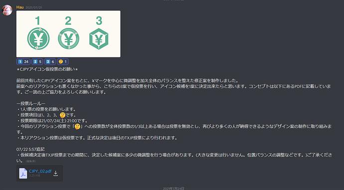 CJPYicon_vote_finish